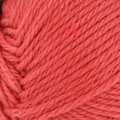 Load image into Gallery viewer, Cascade Yarns: Pacific