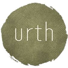 Load image into Gallery viewer, Urth Yarns: uneek