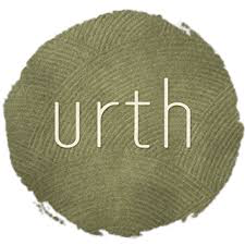 Urth Yarns: uneek