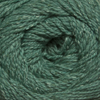 Load image into Gallery viewer, Cascade Yarns: Roslyn