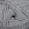 Load image into Gallery viewer, Cascade Yarns: Sarasota Solids