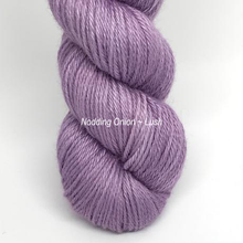 Load image into Gallery viewer, Desert Bloom Yarns: Lush DK