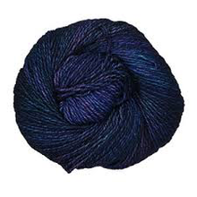 Load image into Gallery viewer, malabrigo: Dos Tierras