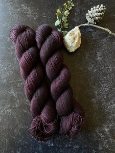 Red Stag Fibre: Cottage Sock