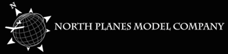 North Planes Model Company