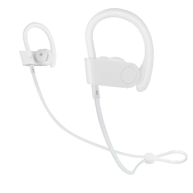 S102 Sport Wireless Headphones