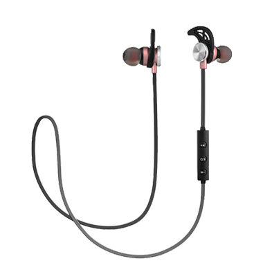 N900 Fashion Magentic Wireless Earbuds