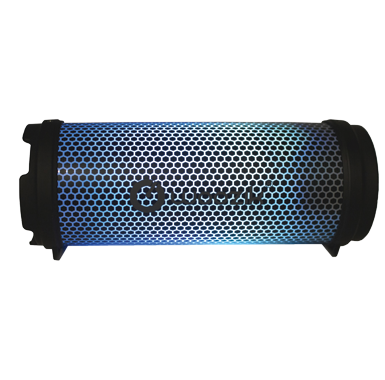 Rockit MINI LED Wireless Speaker