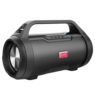 Rockit Party Wireless Speaker