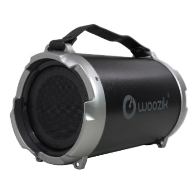 Rockit Boom Wireless  Speaker
