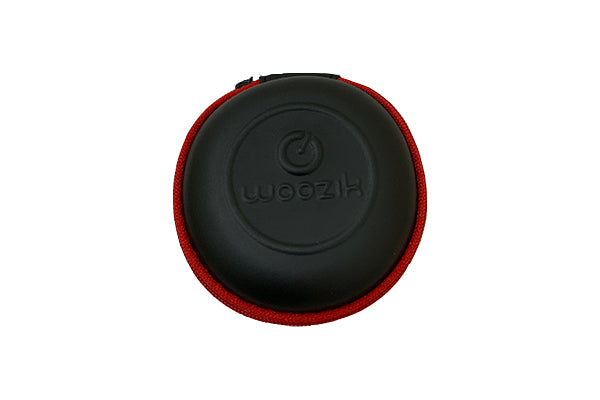 Woozik Headphone Case