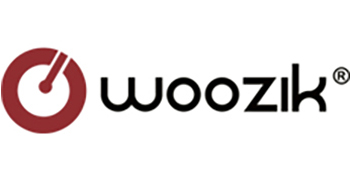 Woozik Warranty