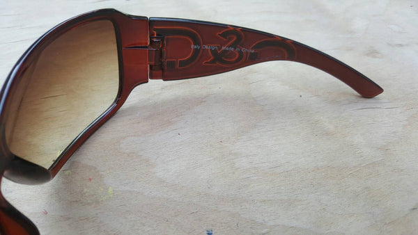 Dolce&Gabbana Sunglasses, Dolce and Gabbana Sun Glasses, FREE SHIPPING