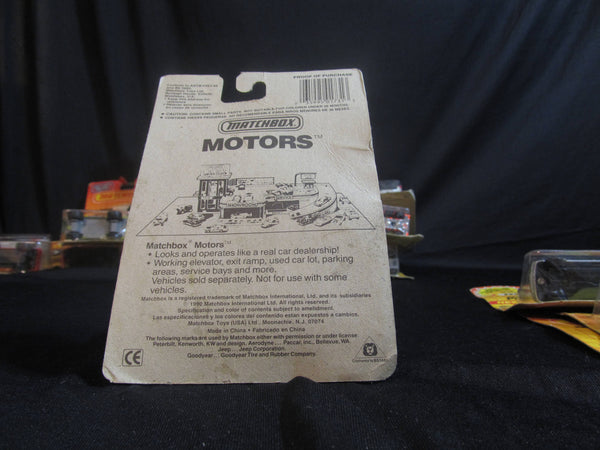Rover Sterling, MB 31, Rare Cars, Matchbox Cars, Trucks, Vehicles, Diecast Cars, Car Models, FREE Shipping