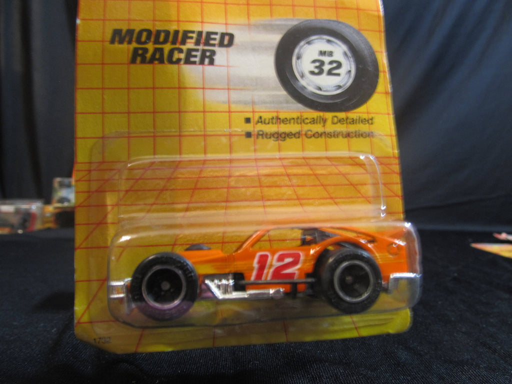 Modified Racer, MB 32, Dune Buggy, Off road vehicle, orange #12, Matchbox Cars, Trucks, Vehicles, Diecast Cars, Car Models, FREE Shipping
