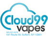 The Dragon Liquids Crew will be at Cloud99 Vapes Suffern, NY Store For an Event
