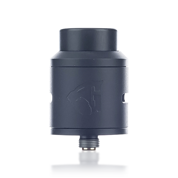 Goon 1.5 RDA by 528 Customs Review | Available On E Liquid Universe