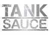 A Big Welcome to Tank Suace - A Great Premium Eliquid Brand added to ELiquidUniverse.com