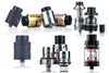 Tanks and RDAS