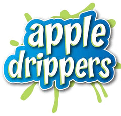 Apple Drippers E Juice (Previously Jolly Drippers) on Eliquid Universe