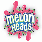 Melon Heads E-Juice on Eliquid Universe