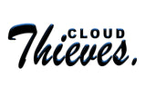 Cloud Thieves Eliquids on Eliquid Universe