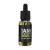 Pear Ball by Tank Sauce E Juice on E Liquid Universe