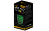 90MG CBD HeadShots (Tincture or Vape Additive) by CBD Headshots on E Liquid Universe. Premium E Juice Brands & Accessories at Low Prices