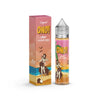 ONO! Mango Coconut Milk by Marina Vapes Available on ELiquid Universe