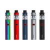SMOK Stick X8 Vape Starter Kit by SmokTech Available on ELiquid Universe