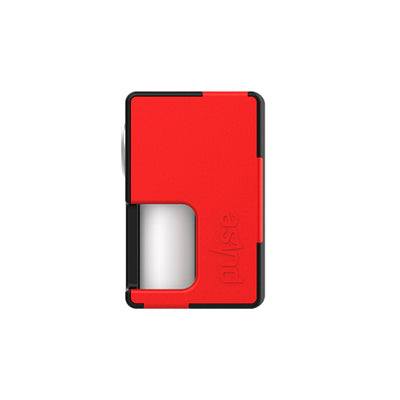 Vandy Vape Pulse BF Squonk Box Mod by Vandy Vape Available on ELiquid Universe