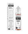 Black Ice EJuice by Charlie's Chalk Dust ELiquid by Charlie's Chalk Dust E Liquids on E Liquid Universe. Premium E Juice Brands & Accessories at Low Prices