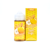 Apple Waffle by Drizzle by Drizzle Available on ELiquid Universe