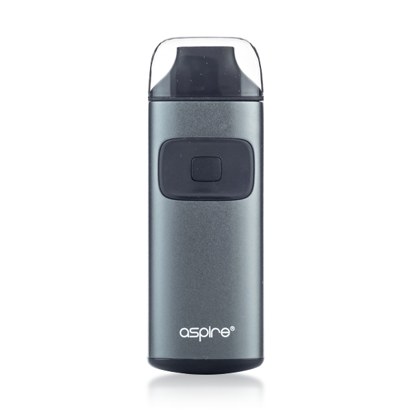 Aspire Breeze All-in-One Vape Starter Kit by Aspire on E Liquid Universe. Premium E Juice Brands & Accessories at Low Prices