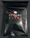 Clohmz Fiber - Japanese Organic Cotton (6 Pack) by Clohmz on E Liquid Universe. Premium E Juice Brands & Accessories at Low Prices