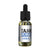 Cobalt EJuice by Tank Sauce Fruit ELiquids