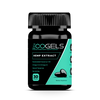 ECOGels By CBD Drip | 30 Count Bottle by CBD Drip on E Liquid Universe. Premium E Juice Brands & Accessories at Low Prices