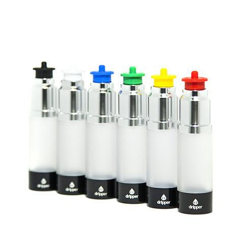 EZ DRIPPER BOTTLE ORIGINAL with 6 Different Color Choices