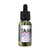 Fruit Chill EJuice by Tank Sauce ELiquid