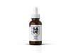 SAUC CBD E-liquid - Granddaddy Purple by SAUC Available on ELiquid Universe