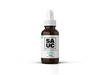 SAUC CBD E-liquid - Girl Scout Cookies by SAUC Available on ELiquid Universe