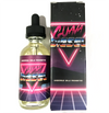Guava Diesel by Marina Vape by Marina Vapes Available on ELiquid Universe