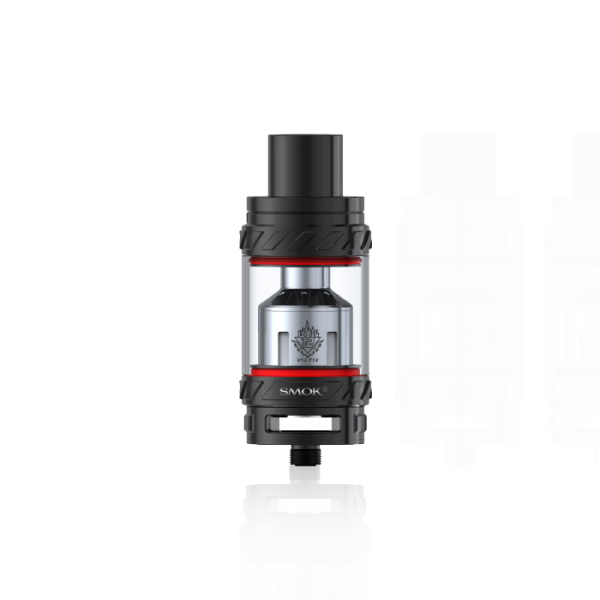 Smok TFV12 Cloud Beast King Sub Ohm Tank by SmokTech Available on ELiquid Universe