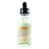 Amazing Mango by Naked 100 by Naked 100 on E Liquid Universe. Premium E Juice Brands & Accessories at Low Prices