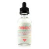 Hawaiian Pog by Naked 100 by Naked 100 on E Liquid Universe. Premium E Juice Brands & Accessories at Low Prices