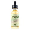 Green Blast by Naked 100 by Naked 100 on E Liquid Universe. Premium E Juice Brands & Accessories at Low Prices