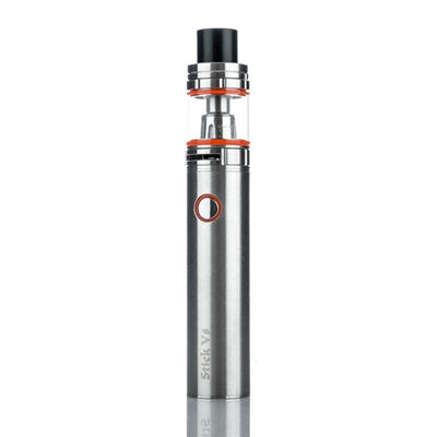 SMOK Stick V8 Kit - Pen-Style Cloud Beast by SmokTech Available on ELiquid Universe
