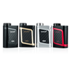 SMOK AL85 Alien Baby 85W TC Vape MOD by SmokTech Available on ELiquid Universe
