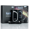 Kaos Spectrum Mod By Sigelei by Sigelei on E Liquid Universe. Premium E Juice Brands & Accessories at Low Prices