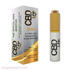 CBD Drip Gold 12 Count Case - The Official Vape Additive® by CBD Drip on E Liquid Universe. Premium E Juice Brands & Accessories at Low Prices